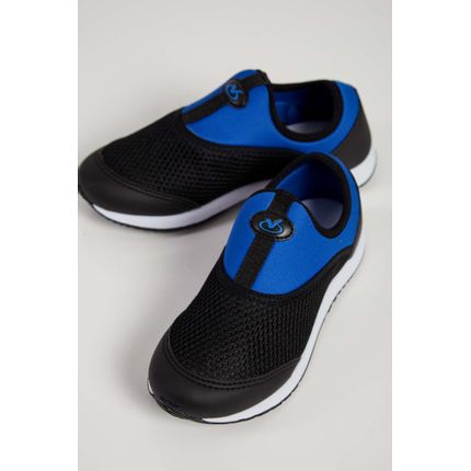 Tenis-Casual-Infantil-Menino-Via-Vip-Royal