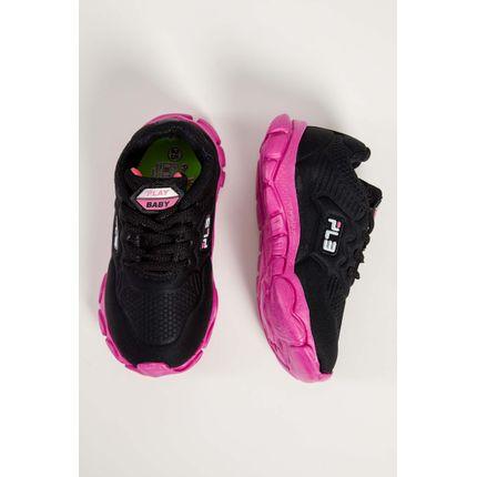 Tenis-Casual-Infantil-Menina-Play-Baby-Pink
