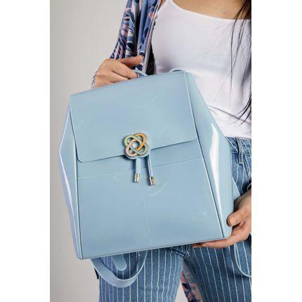 Bolsa-Feminina-Petite-Jolie-Pj4423-Azul