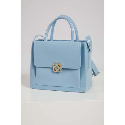Bolsa-Feminina-Petite-Jolie-Pj4375-Azul-Claro