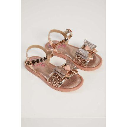Sandalia-Papete-Infantil-Menina-Molekinha-Rosa