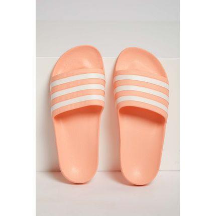 Chinelo-Slide-Feminino-Adidas-Adilette-Aqua-Rosa