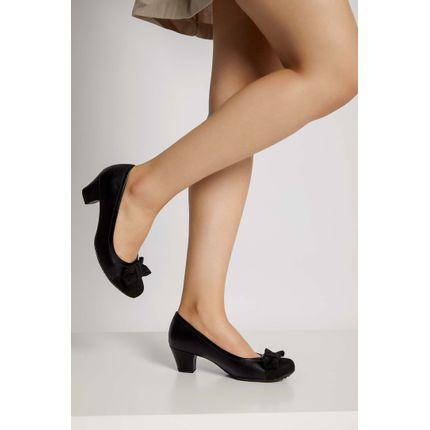 Sapato-Conforto-Feminino-Piccadilly-Laco-Preto