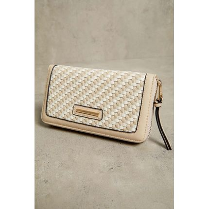 Carteira-Wj-Handbags-Trancado-Off-White
