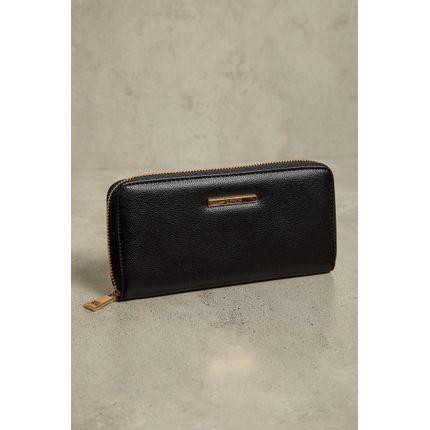 Carteira-Wj-Handbags-Preto