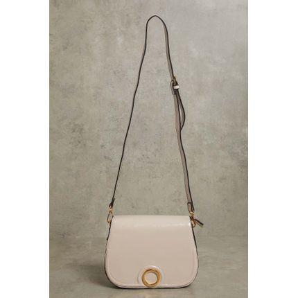 Bolsa-De-Ombro-Wj-Handbags-Verniz-Off-White