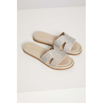 Chinelo-Rasteira-Via-Marte-Strass-Off-White-