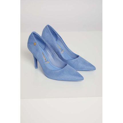 Sapato-Scarpin-Feminino-Vizzano-Azul