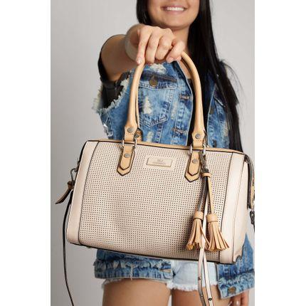 Bolsa-Bau-Wj-Handbags-Recorte-A-Laser-Nude