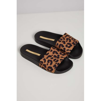 Chinelo-Slide-Feminino-Moleca-Animal-Print