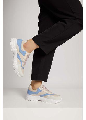 Tenis-Dad-Sneaker-Vizzano-Nude