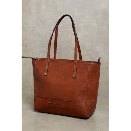 Bolsa-Shopping-Bag-Feminina-Mormaii-Marrom