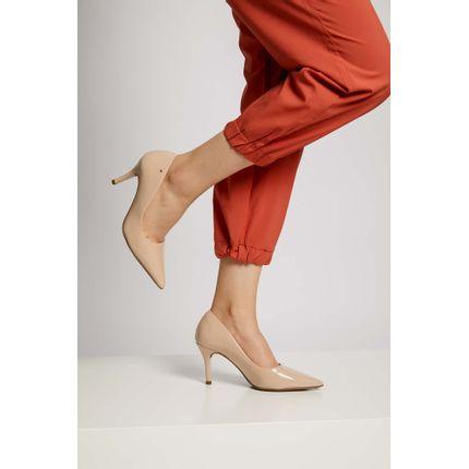 Sapato-Scarpin-Salto-Agulha-Cha-De-Mel-Nude