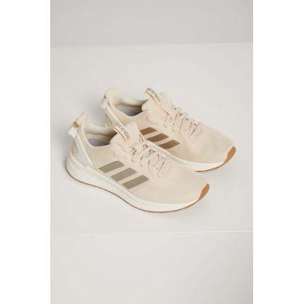 Tenis-Corrida-Feminino-Adidas-Questar-Ride-Rosa