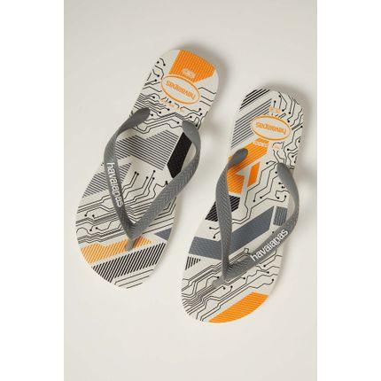 Chinelo-De-Dedo-Masculino-Havaianas-Trend-7852-Branco
