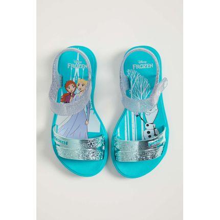 Sandalia-Infantil-Menina-Grendene-Frozen-Azul