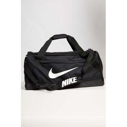Mala-Para-Treino-Nike-G-Preto