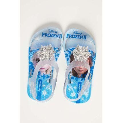 2484742-1Sandalia-Infantil-Menina-Ipanema-26446.25156-Frozen-Azul