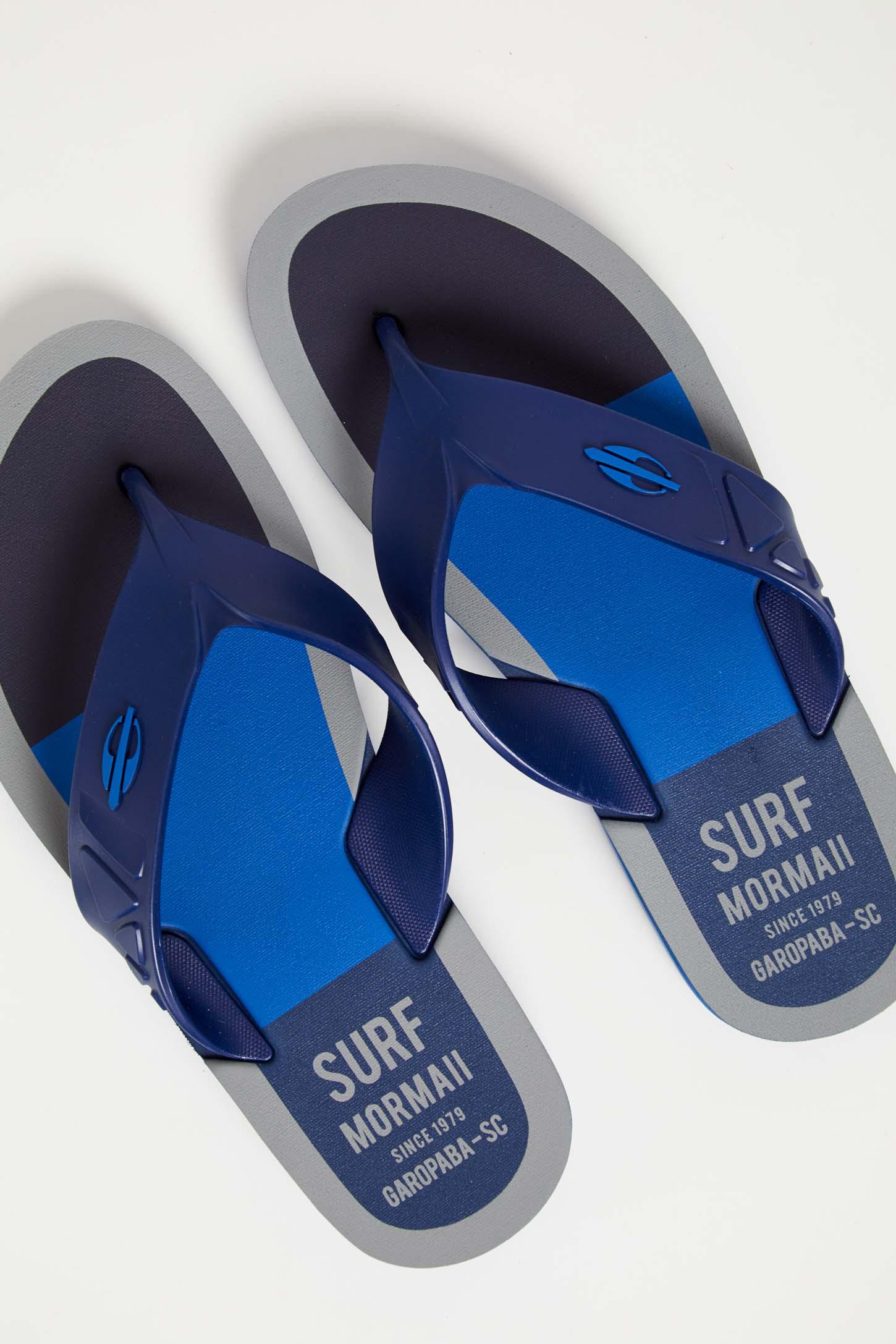 Chinelo-De-Dedo-Masculino-Mormaii-11360-Surf-Marinho