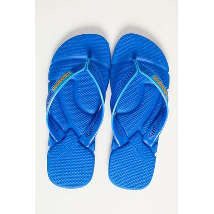 Chinelo-De-Dedo-Masculino-Havaianas-Power-Azul-Claro