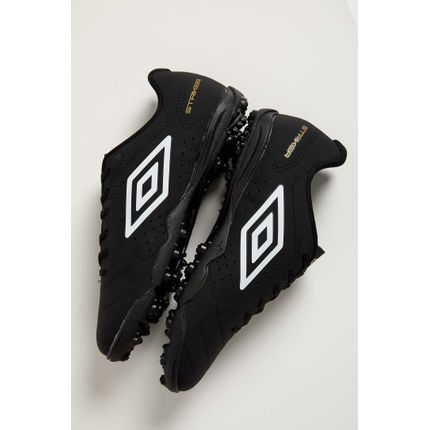 Chuteira-Society-Umbro-Striker-6-Preto-