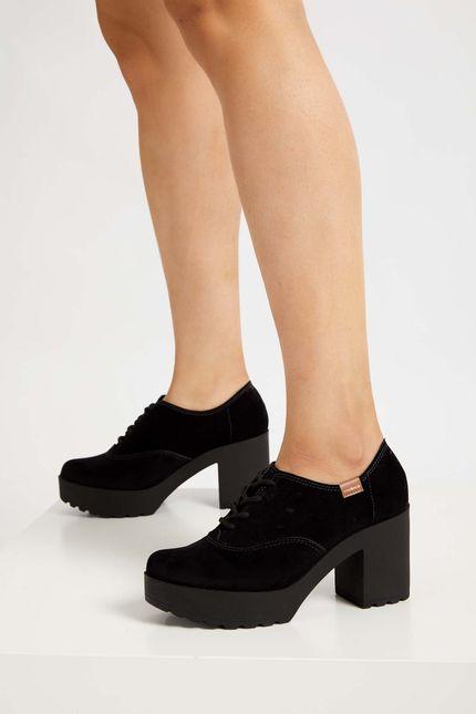 Sapato-Feminino-Moleca-Preto