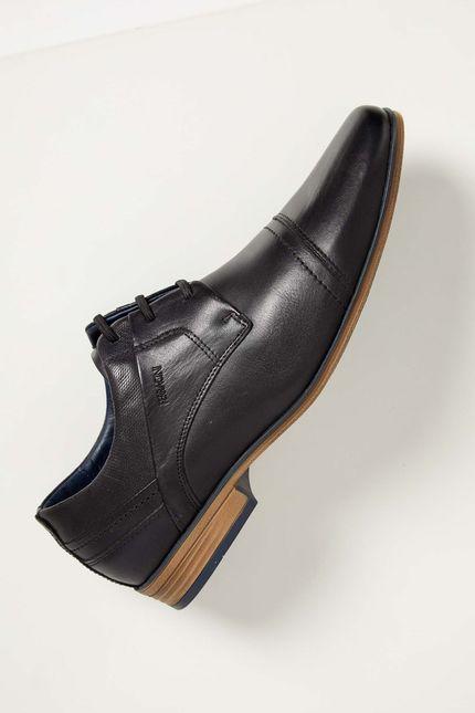 Sapato-Casual-Ferracini-Preto