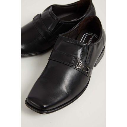 Sapato-Social-Masculino-Pegada-122315-01-Couro-Preto