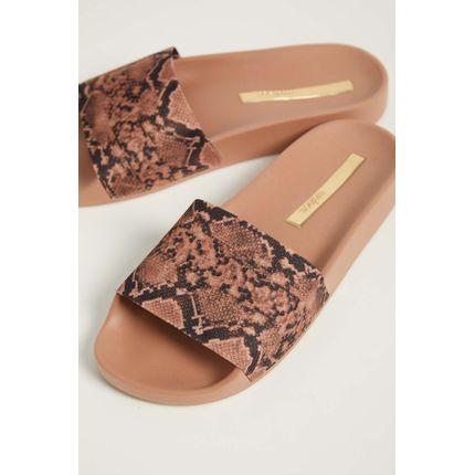 Chinelo-Slide-Feminino-Moleca-Coral-Caramelo