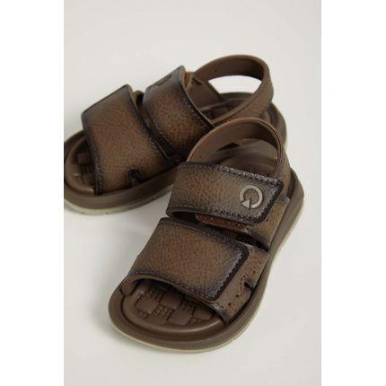 Sandalia-Papete-Infantil-Menino-Cartago-Sortido