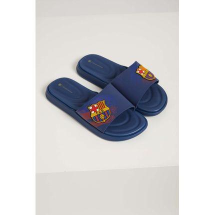 Chinelo-Slide-Masculino-Rider-11443-Barcelona-Azul