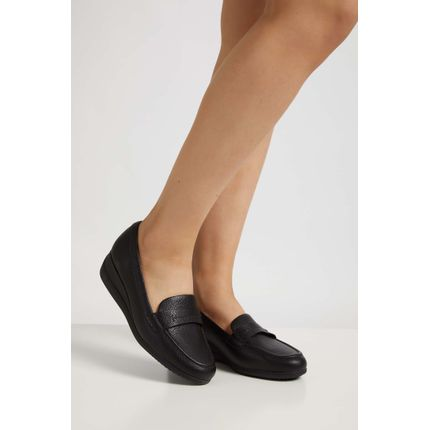 Sapato-Anabela-Feminino-Piccadilly-Preto