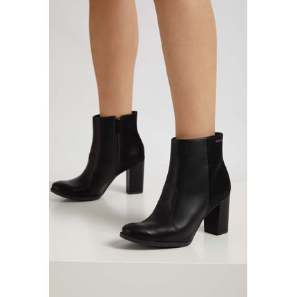 Bota-Ankle-Boot-Feminina-Dakota-G0951-01-Preto