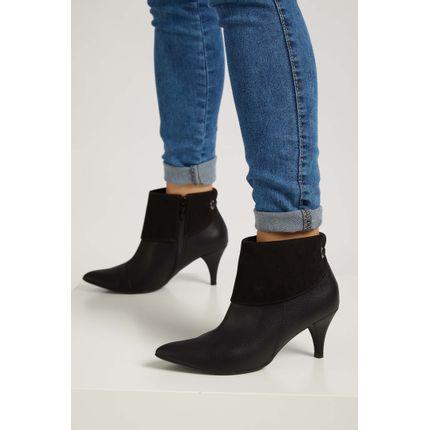 Bota-Ankle-Boot-Feminina-Piccadilly-745060-Preto