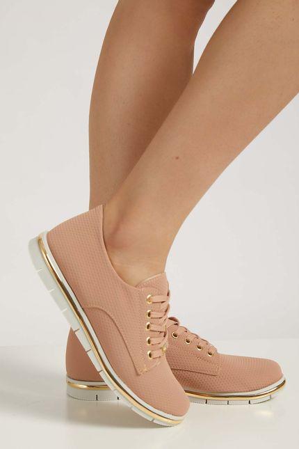 Sapato-Oxford-Feminino-Sophia-Almeida-638sp-Bege