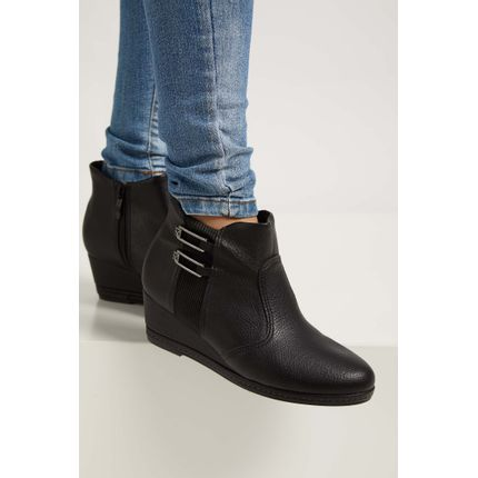 Bota-Ankle-Boots-Feminina-Piccadilly-448004-01-Preto