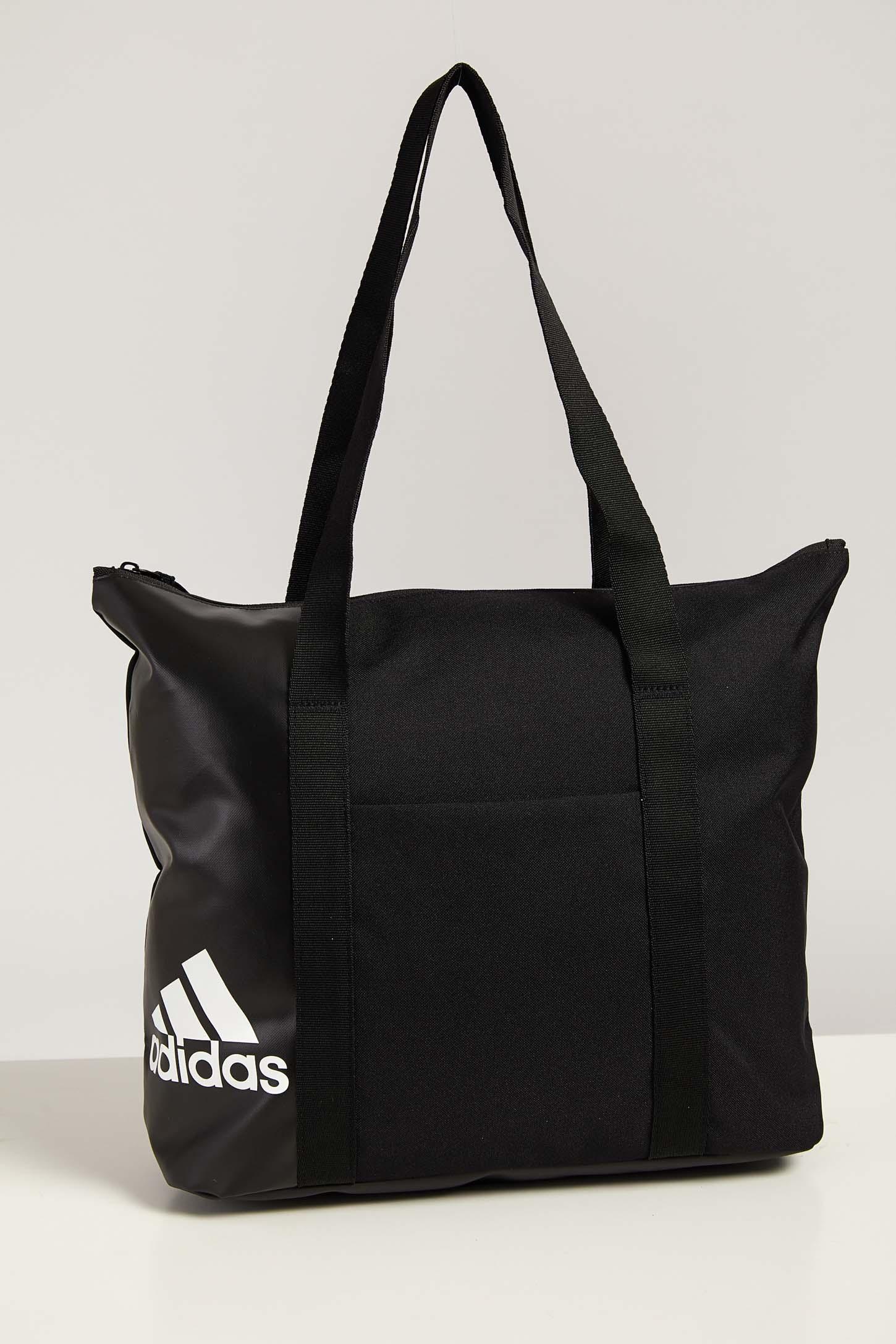 Bolsa-Esportiva-Adidas-Tote-Training-Essentials-Preto