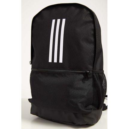 Mochila-Esportiva-Adidas-Dq1083-Preto