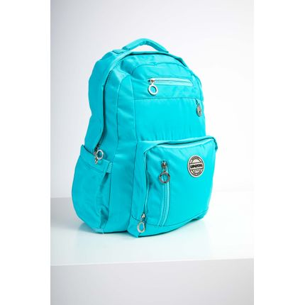 Mochila-Casual-Juvenil-Luxcel-Up4you-Verde