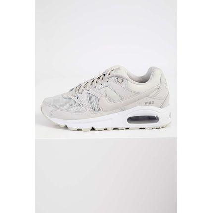 Tenis-Esportivo-Feminino-Nike-Air-Max-Command-Branco