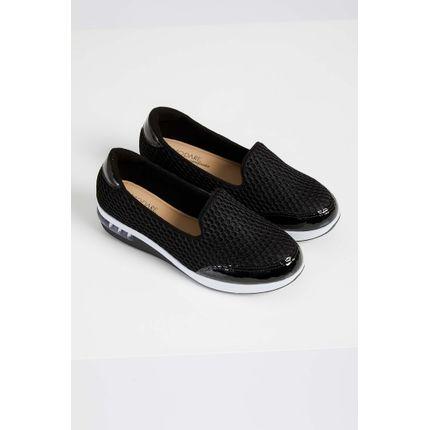 Sapato-Anabela-Feminino-Modare-7320.201-Preto