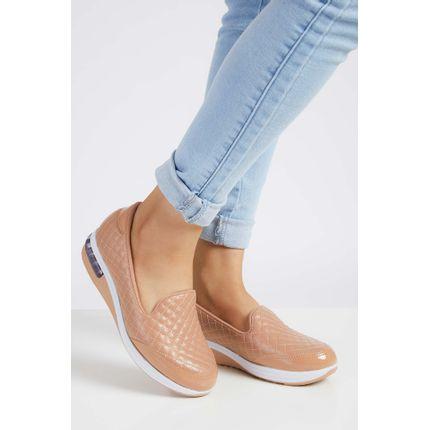 Sapato-Anabela-Feminino-Modare-7320.201-Nude