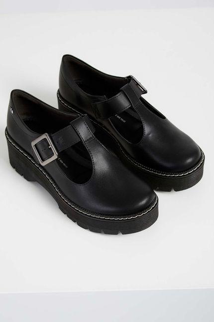 Sapato-Boneca-Feminino-Dakota-G2571-07-Preto