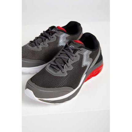 Tenis-Esportivo-Masculino-Rep-Play-Walk-18900-Chumbo