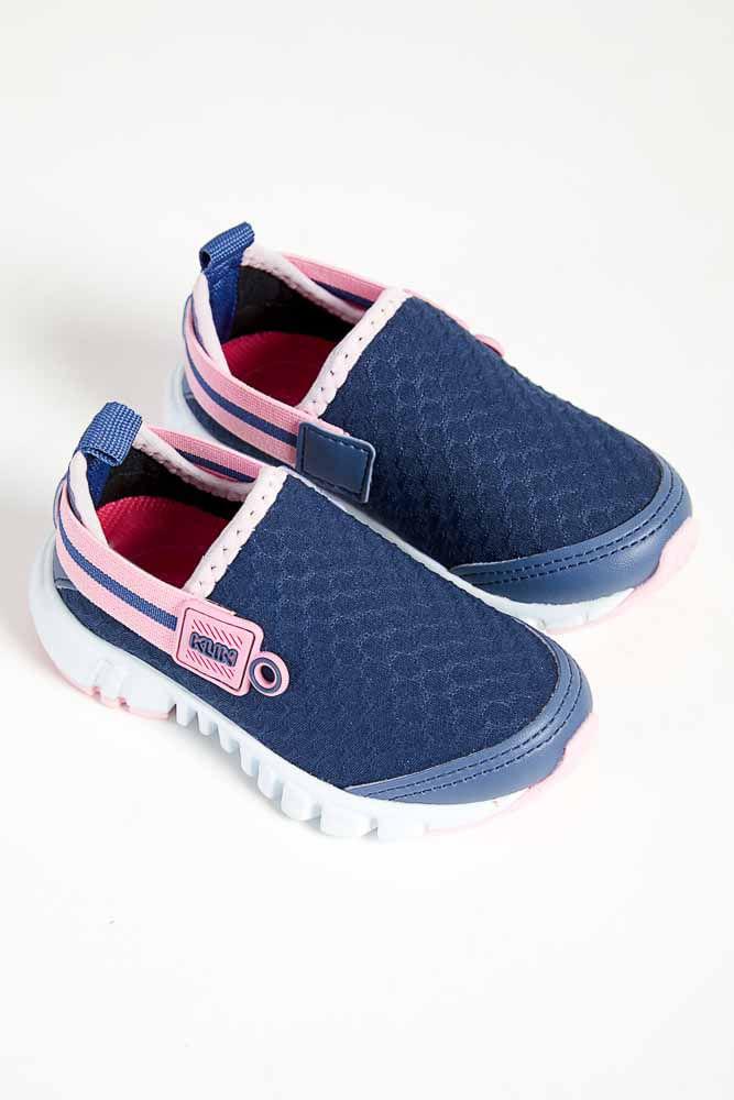 Tenis-Infantil-Menina-Klin-Baby-Jump-244-Azul