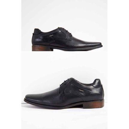 Sapato-Social-Masculino-Ferracini-Ian-Preto