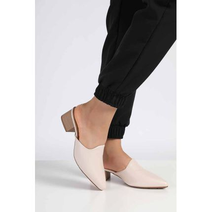 Sapato-Mule-Feminino-Modare-Croco-Off-White