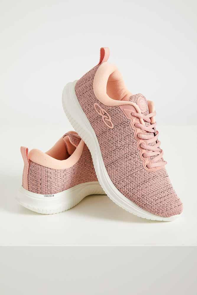 Tenis-Caminhada-Feminino-Olympikus-Venus-Rosa