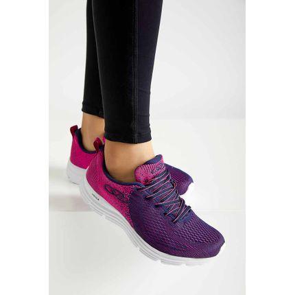 Tenis-Caminhada-Feminino-Olympikus-Index-Pink
