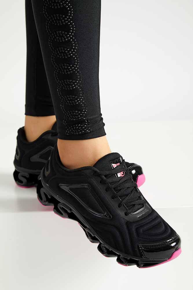 Tenis-Casual-Feminino-Star-Flex-0647f-Pink
